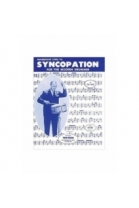 PROG. STEPS TO SYNCOPATION TED REED ALFRED