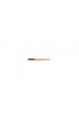 VIC FIRTH JPH8AN JOE PORCARO