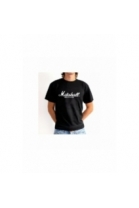 CAMISETA MARSHALL T-SHIRT L