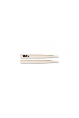 VIC FIRTH SD2N