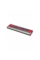 PIANO DIGITAL NORD STAGE 3 88
