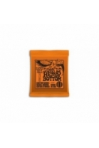CUERDAS ERNIE BALL 10/52 HEAVY BOTTOM EB2215