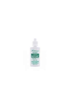ACEITE HETMAN Nº11 ROTOR LIGHT CILINDROS