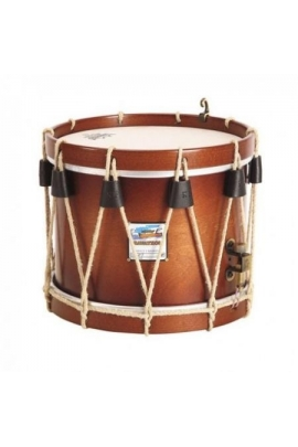 TABAL VALENCIANO NP DRUMS 30X20CM CON MUFLE 128290