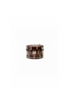 TABAL VALENCIANO NP DRUMS RAVATXOL ESPECIAL 30X20CM CON MUFLE