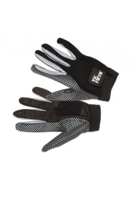 GUANTES VIC FIRTH GLOVES LARGE VICGLV