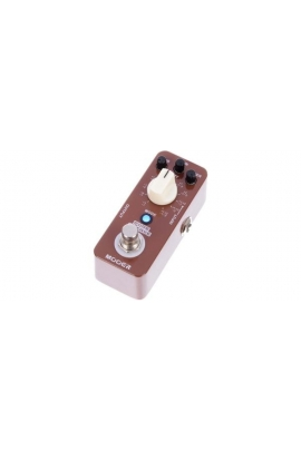PEDAL MOOER PURE OCTAVE