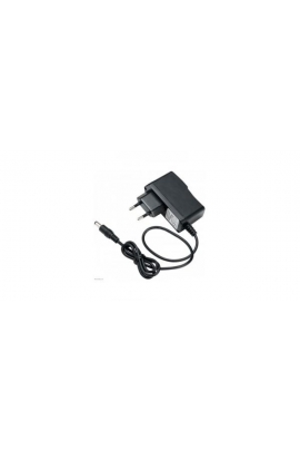 ALIMENTADOR PEDALES 9V ACD006 NUX/XVIVE
